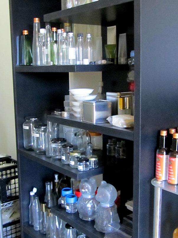 Glass Bottles Direct Australia