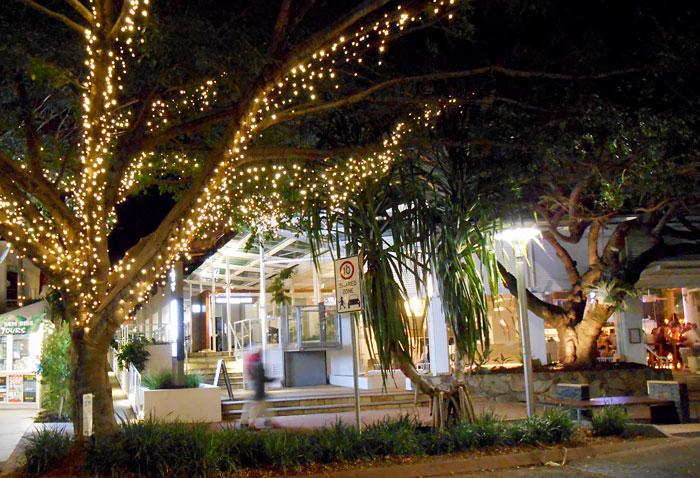 Peter Kuruvita's Noosa Beach House Restaurant