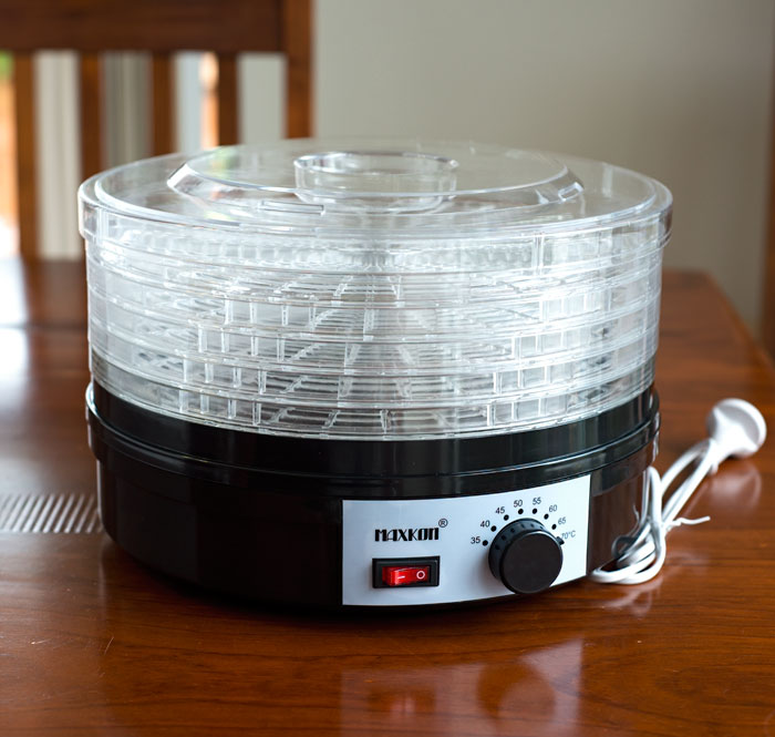 Dehydrator from CrazySales.com.au